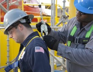 Nâng cao ý thức về an toàn lao động